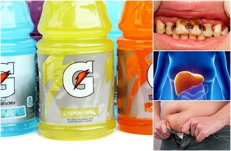 energy drink dangers 14 serious dangers of energy drinks 10 healthy