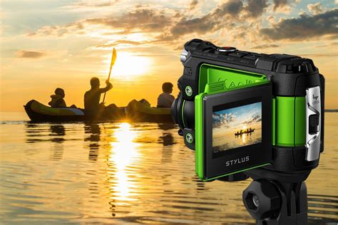 best rugged point and shoot the 10 best point and shoot cameras of 2016 page 3 digital trends