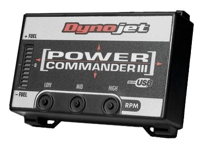 power commander 3 wiring diagram wiring diagram and
