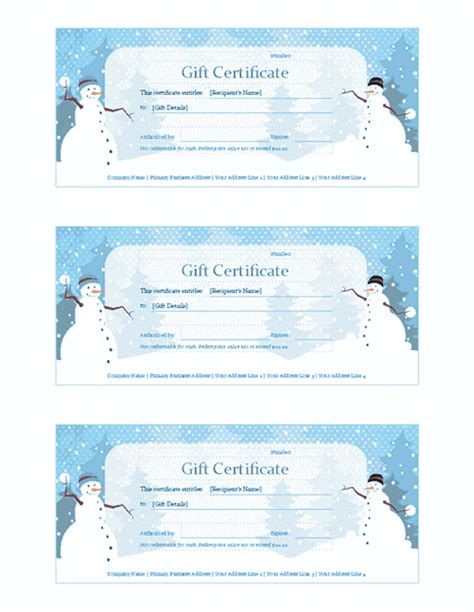 vacation certificate template vacation endowment certificates vacation figure