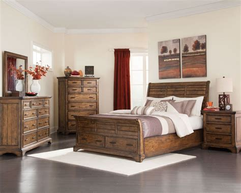 king single bedroom packages bedroom king bedroom sets really cool beds for teenagers