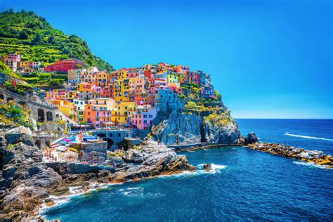 best of cinque terre photographing cinque terre 15 photo locations tips