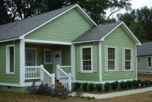 modular katrina cottages modular home gulf coast modular homes louisiana
