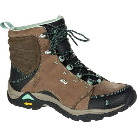 most comfortable hiking boots ever most comfortable hiking boots for 28 images waterproof