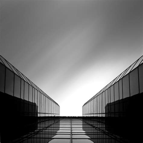 architecture videos minimalist architecture photography by kevin saint grey