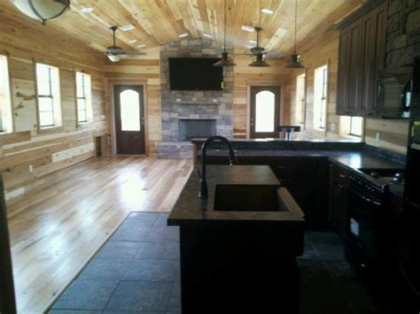 Gambrel Pole Barn Plans by Barns And Buildings Quality Barns And Buildings Horse Barns All Wood Quality Custom Wood