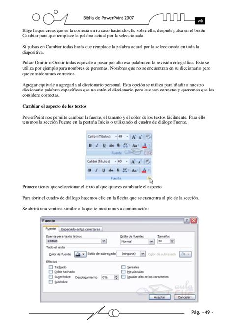 tutorial powerpoint 2007 limba romana tutorial power point 2007