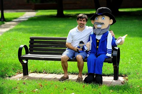 minch on a bench not interested in elf on a shelf try mensch on a bench