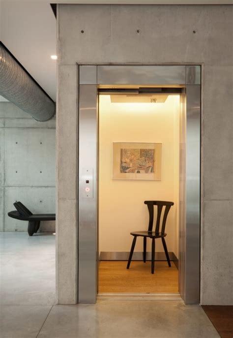 quot home elevator quot ada universal design