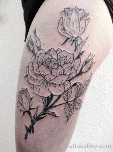 floral tattoos tattoo designs tattoo pictures