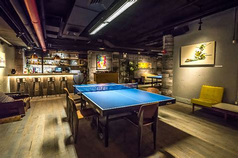 the table in philly spin a ping pong social to open in center city philly