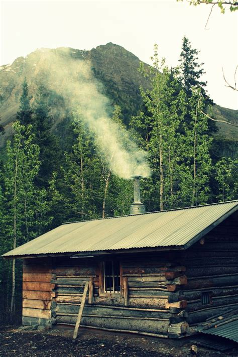 Glacier National Park Cabin by 160 Best Images About Only In Alaska On Nome