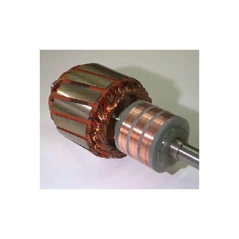 three phase induction motor basics aneka teknik listrik electrical by atc automation slip ring induction motors basics 2