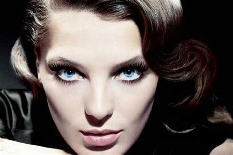 imagenes de ojos que enamoran aprende a conquistar s 243 lo con la mirada diario contraste