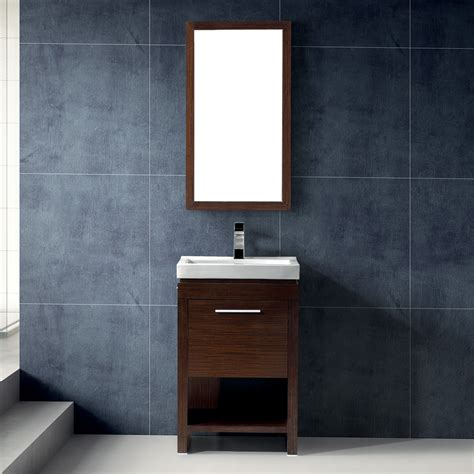 bathroom cuboard vigo adonia bathroom vanity adonia bath cabinet includes