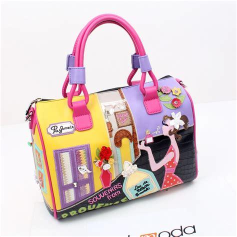 Braccialini Bags by Shoulder Bag Tote Braccialini Handbag Sac A