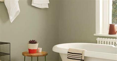 dulux bathroom ideas dulux bathroom ideas 28 images bathroom ideas using