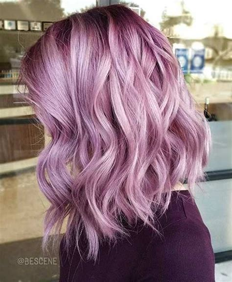 purple hair dyes on pinterest directions hair dye splat hair 25 best ideas about purple hair on pinterest dark