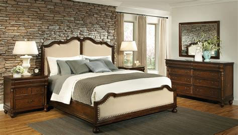 european bedroom sets the vintage european bedroom collection 16036