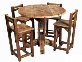 High Kitchen Tables And Chairs Furniture High Top Kitchen Tables And Chairs With Color High Top Kitchen Tables And