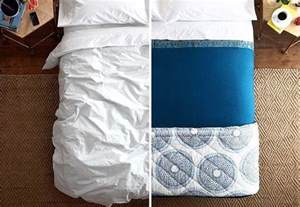 duvet vs comforter what is the difference