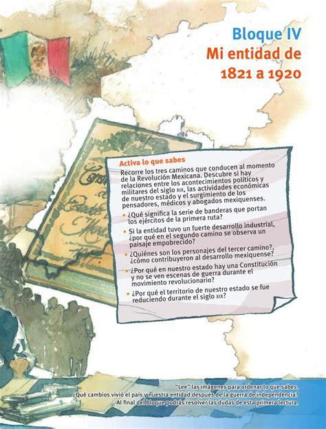 art 109 lisr 2016 art 109 lisr 2016 mexico estado de m 233 xico la entidad