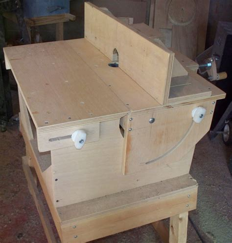 Diy Router Table Top by Free Bunk Bed Plans Build A Wine Cabinet Plans