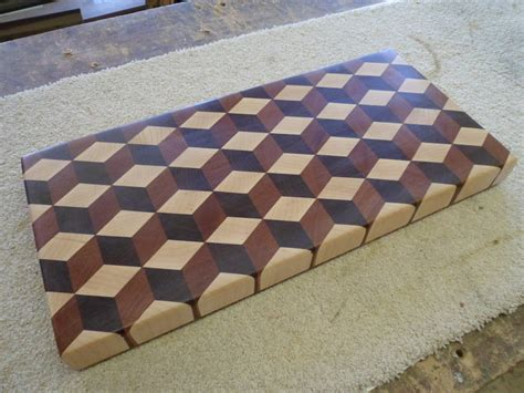 cool cutting boards woodworking cool wood cutting board designs plans pdf