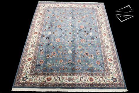 tabriz rug prices tabriz design rug 10 x 14
