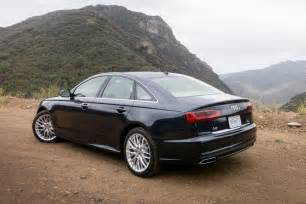 Msrp Audi A6 2016 Audi A7 Price Furthermore 2016 Audi A6 On 2012 Audi