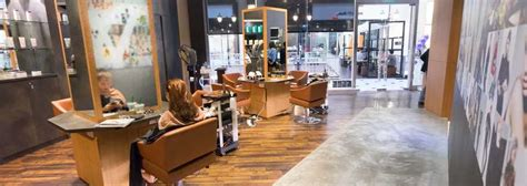 zinc korean salon perm gallery zinc korean hair salon millenia walk best perm hair