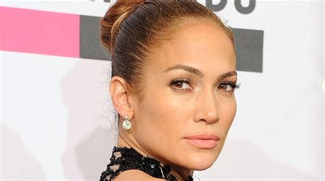 jennifer lopez eyebrows brow makeover with kelley baker get the j lo arch youtube