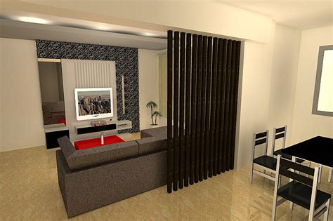how to interior design contemporary interior design