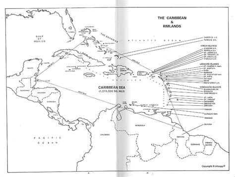 A History Of America Keen And Haynes Outline by Course Syllabus For Caribbean Environmental History Fall Term 2014