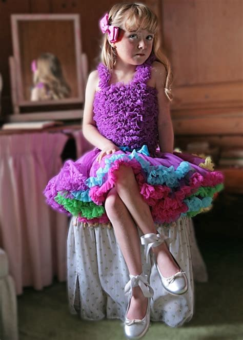 son dressed as a girl newhairstylesformen2014 com little boy wearing dress hot girls wallpaper