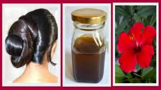 homemade thickening hair recipes hibiscus homemade hair oil for hair regrowth remove