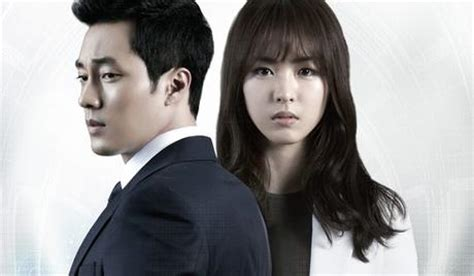 film korea ghost ghost 유령 watch full episodes free korea tv shows