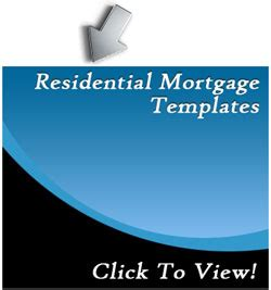 Mortgage Website Templates For Loan Officers And Mortgage Brokers Mortgage Loan Officer Website Templates