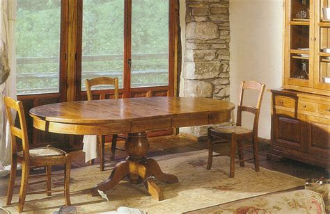 muebles bodega mueble bodega perfect mueble bodega with mueble bodega