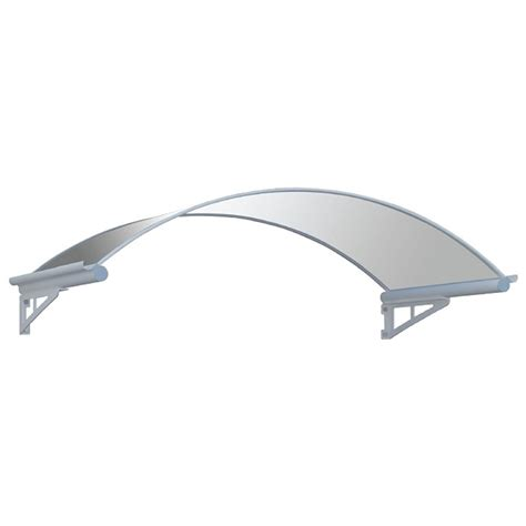Altamonte Awnings by Door Awnings Bunnings Quot Quot Sc Quot 1 Quot St Quot Quot Bunnings Warehouse