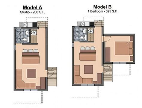 sustainable living house plans world s smallest sustainable house can fit a family of