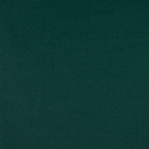 Acrylic Upholstery Fabric b478 green solid solution dyed acrylic outdoor fabric by