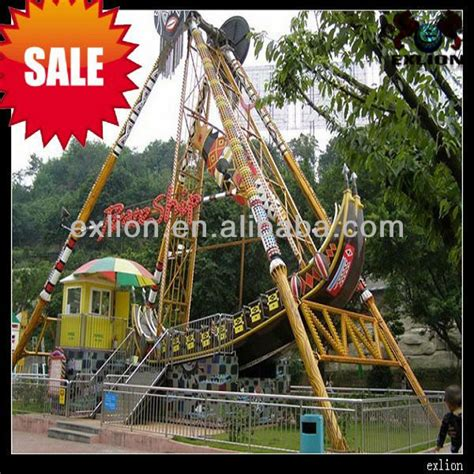 swinging gym carnival ride for sale 2013 new products top quality amusement rides fitness