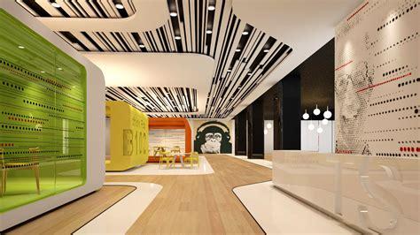 interior design technology peoplepad multimedia furniture