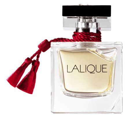 lalique le parfum lalique perfume a fragrance for 2005