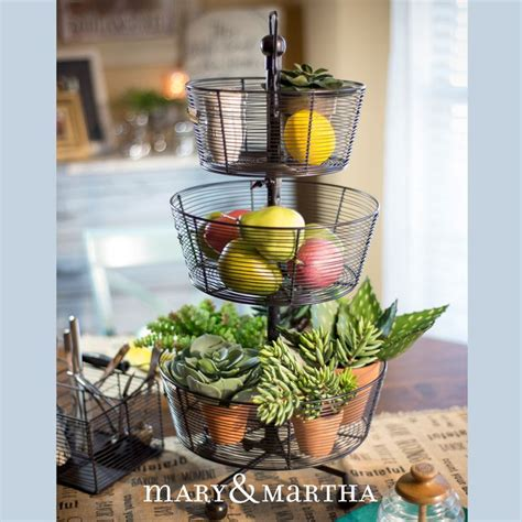 mary martha home decor 17 best images about mary martha home decor on pinterest