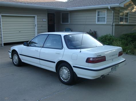 acura owned by pin 1990 acura integra db1 winnipeg mb owned by lb14 page1