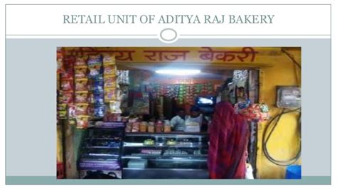 Study Of Cottage Industry In India by Presentation On Study Of Unorganized Cottage Industries