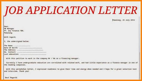 application letter for nursing sle 20 application letter for nursing 28 images