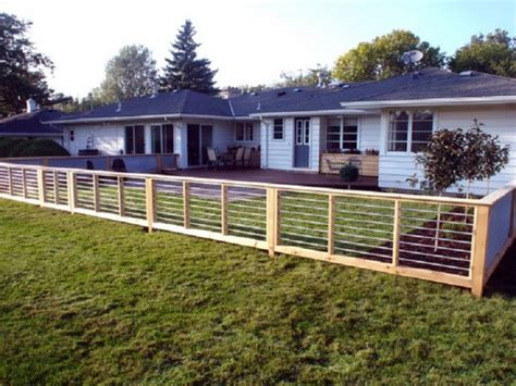 inexpensive privacy fence ideas building a privacy fence